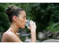 瓶裝水內含人類糞便 西班牙4146名上班族染諾羅