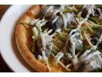 瑞士人小確幸掰掰 海關禁止叫德國外送披薩