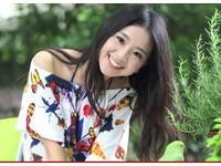 嘉義大學正妹魏暉倪唱《今年夏天》 歌聲跟人一樣正