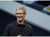 神話終結? 蘋果營收13年來首見下滑