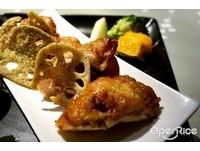 幸福餐廳票選 陶板屋、夏慕尼、金色三麥榮登冠軍寶座