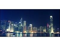 香港房價蟬聯7年全球最貴 不吃不喝18年才能買