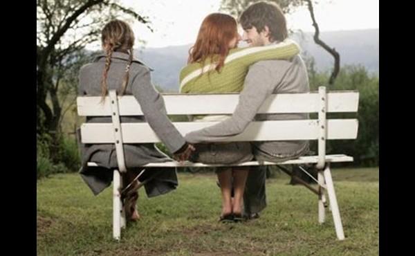 男人,女人,外遇,離婚,家庭