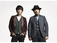 小剛的日本音樂風暴區/言多必失的日本藝人們