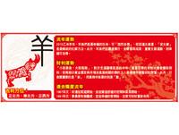 理財周刊/易經專家陶文看12生肖 買房大進擊