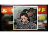 花蓮版「清新」雞排妹 網友驚豔想朝聖