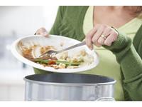 吃太飽容易撐出病 5招學會七分飽...小湯匙代替筷子吧!