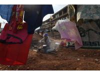 明朝後裔果敢族居中緬邊境 通用人民幣講雲南方言