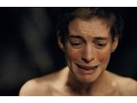 影/電影《悲慘世界》超悲慘 嚴肅父母看完哭不停