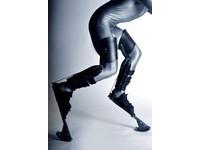 「異型義肢」用途超莫名! 專門模仿怪物用的科幻道具
