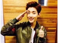 SJ-M亨利加入《我們結婚了》 向粉絲留言:不要討厭我