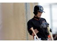 MLB/鈴木一朗火速進入狀況 飆兩安痛擊主力隊友