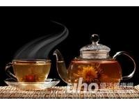 研究:喝紅茶可改善骨質疏鬆