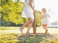 兒童保險怎麼買? 建議「醫療、保障、儲蓄並重」