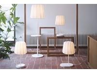GQ/IKEA推出支援無線充電家具 將科技落實居家生活