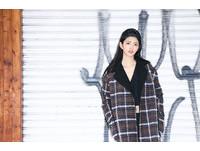 專訪/20歲國際超模吳宜樺 入行契機竟是「自卑」