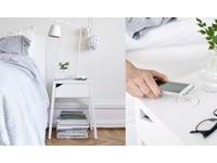 IKEA無線充電功能家具 歐洲、北美4月先登場