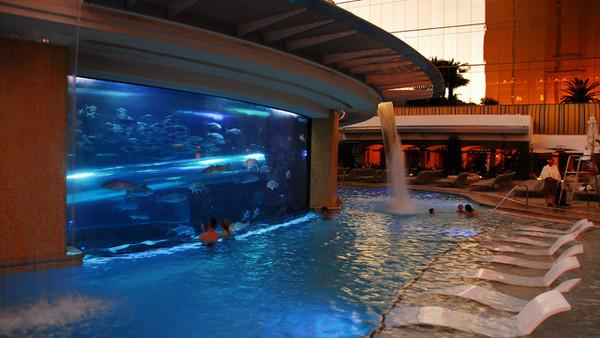 d97241 全球10大夢幻泳池 在峇里島梯田間漂浮最愜意!