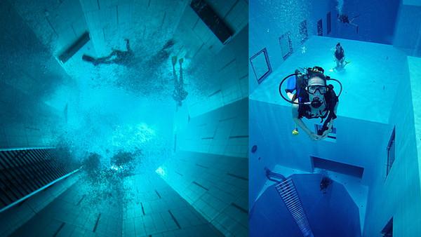 d97245 全球10大夢幻泳池 在峇里島梯田間漂浮最愜意!