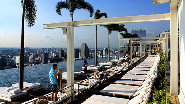 d97248 全球10大夢幻泳池 在峇里島梯田間漂浮最愜意!