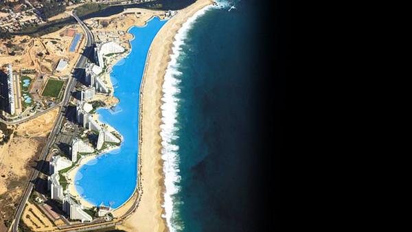 d97249 全球10大夢幻泳池 在峇里島梯田間漂浮最愜意!