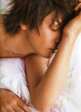 d97309 日本女大生「癖好大調查」 最喜歡的男性部位是?