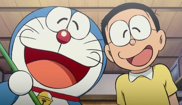 想自學日文?懶人教你安在家中用日劇動畫學日文!