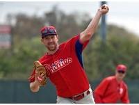 MLB/小李飛刀又受傷 若需手術生涯恐告終