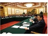 習談中國經濟:已轉向中高速成長,繼續為各國帶來機遇