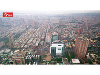 今周刊/台灣致癌髒空氣比食安更可怕