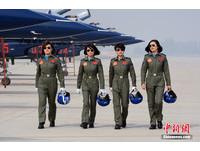國際軍事競賽7月登場 大陸空軍6項目跨三省區舉行
