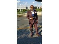 打劫記者「交手機」! 過程直播放送全南非