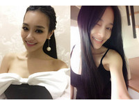 王思佳曝網友傳訊開「出遊價碼」:3天248萬台幣