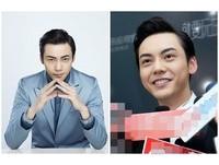 陳偉霆被稱「宜古宜今的美男子」 吳奇隆讚:顏值很高