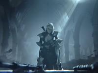 冒險史詩《Angel Stone》最強韓系3DRPG影片公開