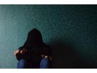 危險順風車! 南非男子慘遭3女輪姦4天