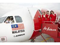 AirAsia暑假限時促銷 雪梨、黃金海岸只要5985元起