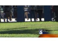 美高中14男集體性侵2女學生 犯案照在同學間流傳曝光