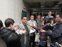 家長團體槓教師工會 批教部「放水」教師綁約延長修法