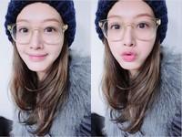 美麗佳人/必追蹤!8個超人氣韓國美妝達人instagram