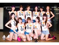 中職/Uni-girls隊長Endo升級老師 6位新血都是即戰力