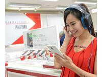 遠傳推4G網外市話超值包 創業界電信資費最低價