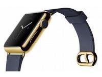 GQ/Apple Watch來了,將和機械錶點燃戰火?