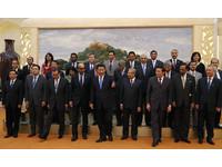 歐洲國家相繼加入亞投行 美擔心地位不保籲友邦三思