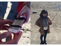 免花錢!自拍神器自己DIY 日本網友恥力無限