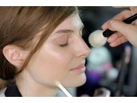 VOGUE/就是要用到最後一滴!美妝品必學延年益壽法
