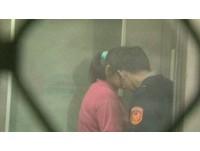 3歲女童頭部腫脹、上牙齦脫落疑遭施暴 家屬無法接受