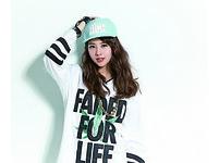 COOL/PEOPLE_吳映潔 Emma Wu