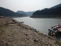 北部水情趨緩有機會復水 張善政:台南、高雄密切關注