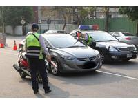 「酒駕被攔3次」安全下莊 台大法律生自爆撇步被狠批